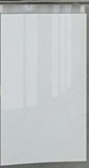 Шкаф подвесной Cezares Vague 44222 фото