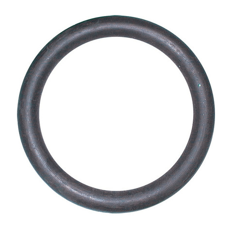 Кольцо уплотнительное Volvo-Penta 501006