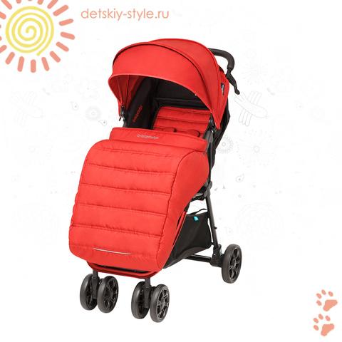 "Коляска Baby Design ""Click"" (Беби Дизайн)"