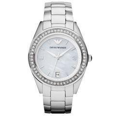 Женские наручные часы Emporio Armani AR5992