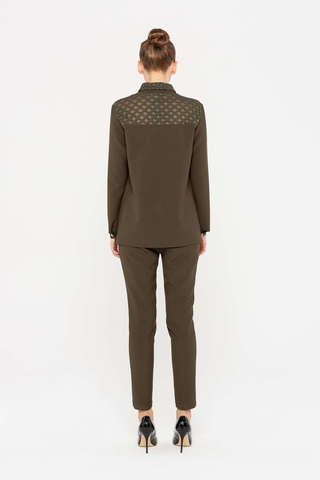 Блуза Г680-528