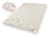 Одеяло двойное 155х200 Hefel Диамант Роял легкое + Джаспис Роял очень легкое