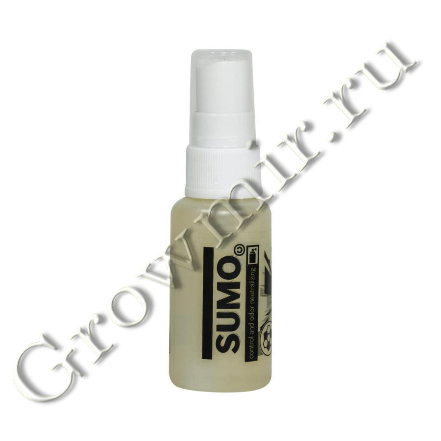 Нейтрализатор запаха, спрей SUMO 30ml
