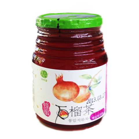 https://static-eu.insales.ru/images/products/1/1287/18015495/Pomegranate_honey.jpg