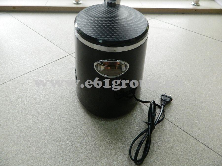 5 Мясорубка электрическая Комфорт Умница МЭ-3600Вт-Ч стоимость