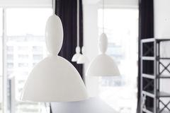 светильник MHY by MUUTO ( белый  )
