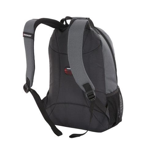 рюкзак городской Wenger 31264415-2
