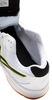 Кроссовки волейбольные мужские Asics Gel Upcourt распродажа