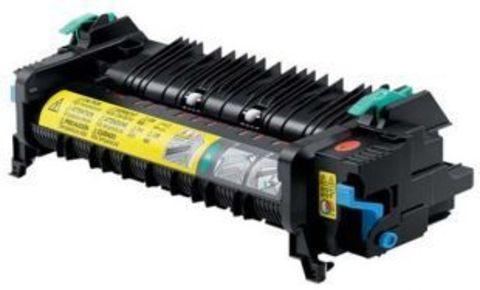 Узел термозакрепления (Fusing Unit) для KM 224e/284e/364e (A161R71944 / A161R71999)