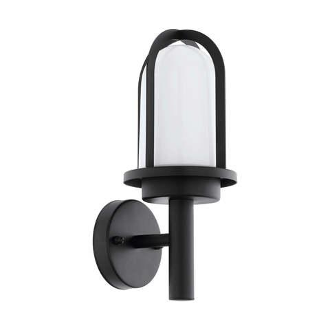 Уличный светильник Eglo PAULLO 97227