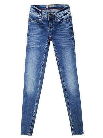 GJN010218 джинсы женские, медиум