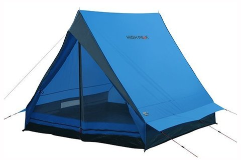 палатка High Peak Scout 2