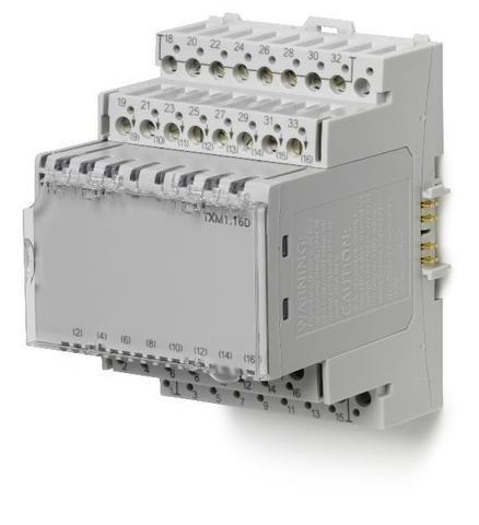 Siemens TXM1.8P