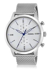 Мужские часы Fossil FS5435