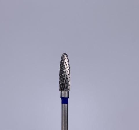 Твердосплавная фреза Blue3