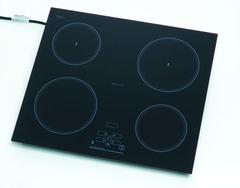 Варочная индукционная панель Dometic PI7600