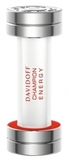 Davidoff CHAMPION Energy (30 ml) edT