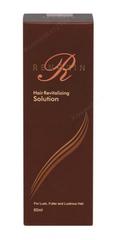 Лосьон для восстановления волос и кожи головы (для мужчин) (Caregen Co. | Renokin | Hair Revitalizing Solution), 60 мл