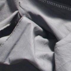 Фон тканевый Smartum FST-B36 3x6m Standart Grey (серый)