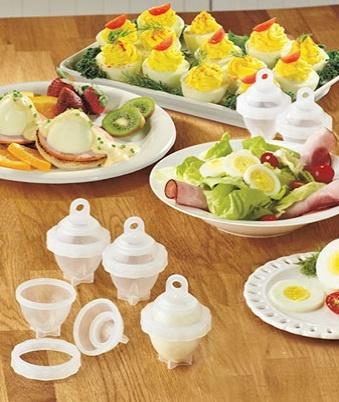 eggies рецепты желе в яйцеварке