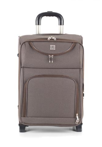 Интернет-магазин чемоданов и дорожных сумок 4Roads 7e02408edda2f