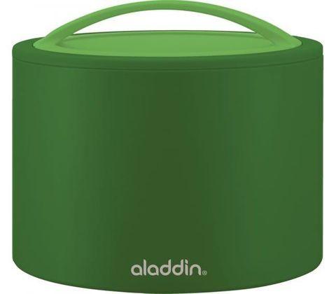 термос для еды Aladdin Bento 0,6L