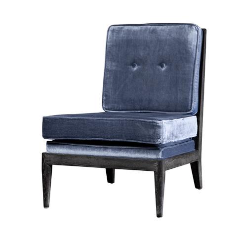 Кресло Roomers Лоран