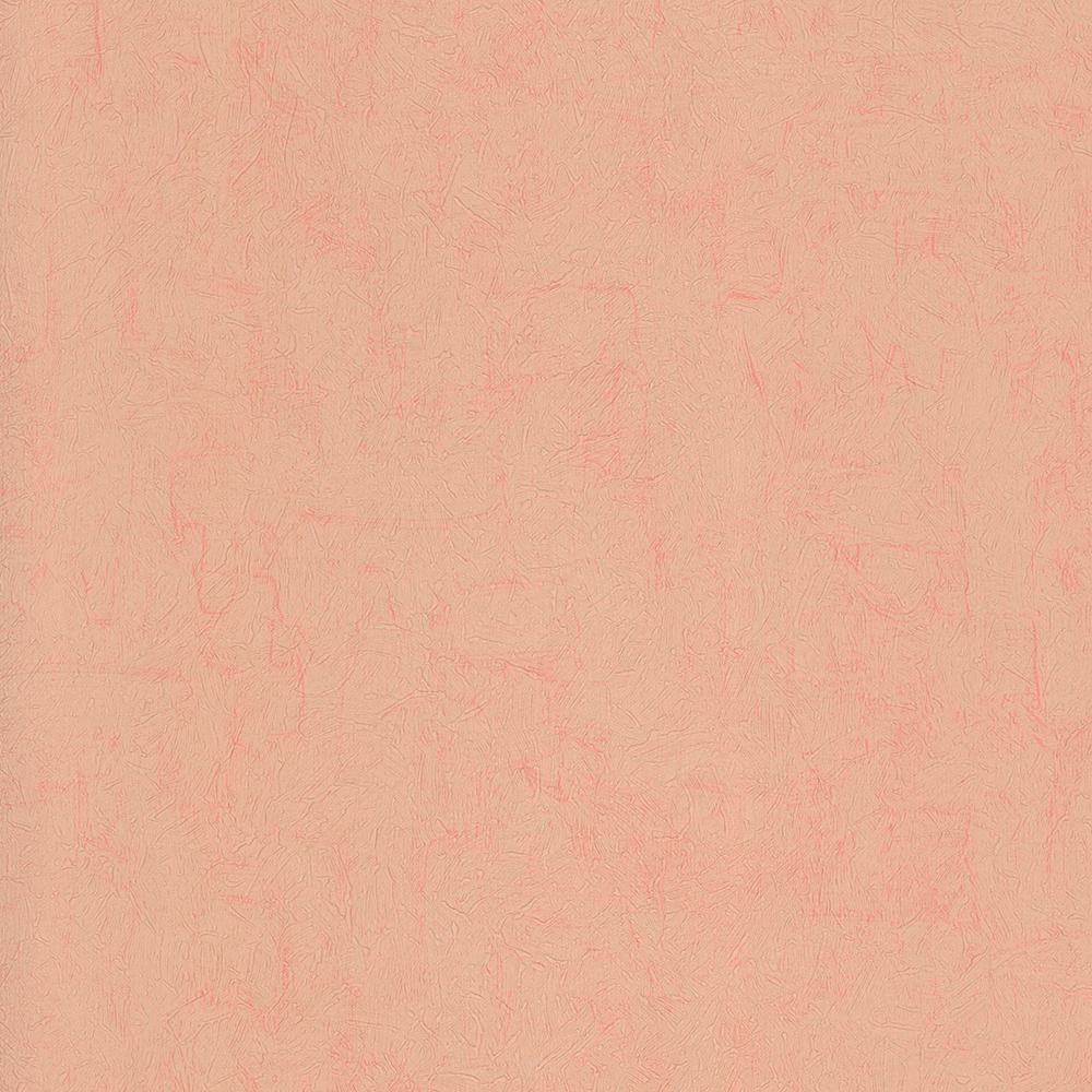 Обои BN International Van Gogh BN 17123, интернет магазин Волео