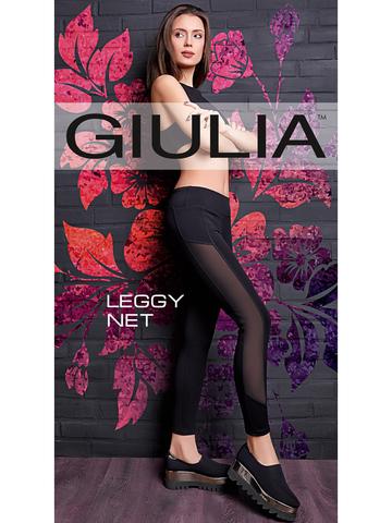 Легинсы Leggy Net 02 Giulia