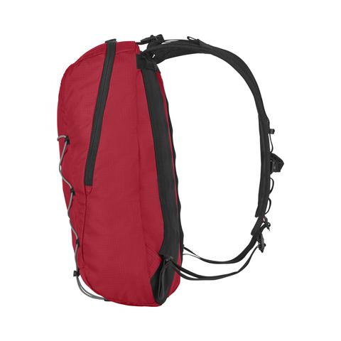 Рюкзак Victorinox Altmont Active L.W. Compact Backpack, red, фото 8