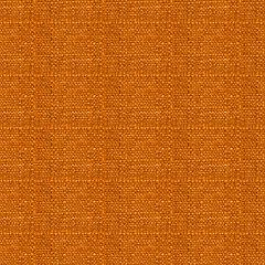 Рогожка Artemis orange (Артемис оранж) 21