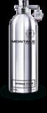 Montale — Intense Tiare