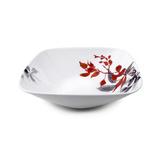 Салатница 1,4 л Kyoto Leaves, артикул 1114415, производитель - Corelle