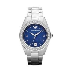 Женские наручные часы Emporio Armani AR5993