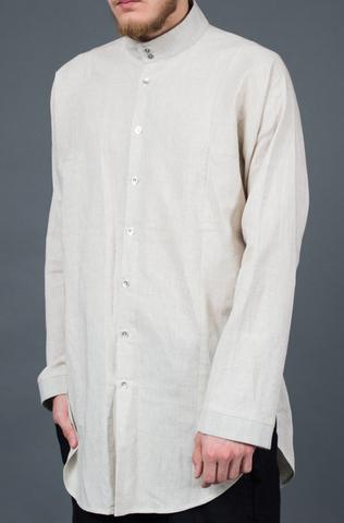 Рубашка «PHANTOM» Light