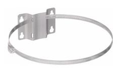 Настенное крепление для баков Reflex объемом 8-25 литров
