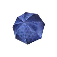 Зонт женский ТРИ СЛОНА 120-D1