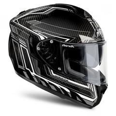 St 701 Carbon / Черный