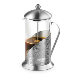 /product/french-press-rondell-ajour-600-ml-rds-1056