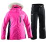 8848 ALTITUDE AMO - TRACK горнолыжный костюм для девочки
