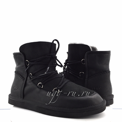 UGG Levy Black Men