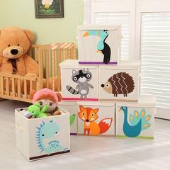 Органайзер для детской комнаты