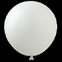 Воздушный шар Светящийся LED (60см)