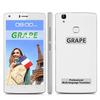 Электронный Голосовой переводчик GRAPE GTE-5 v.6