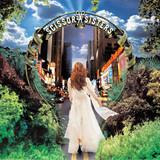Scissor Sisters / Scissor Sisters (LP)