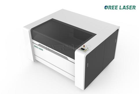 Лазерный станок O-C1309