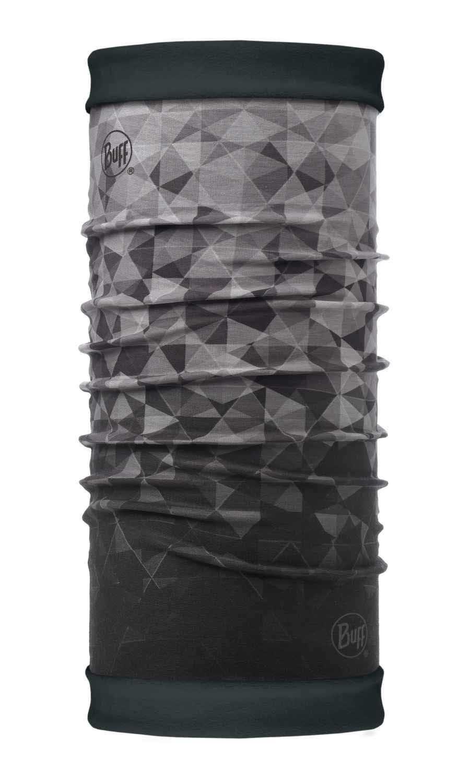 Шарф-трансформер Шарф-трансформер с подкладкой из флиса Buff Polar Reversible Icarus Grey 118042.937.10.00.jpg