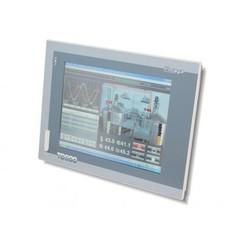 Pixsys TD900-A