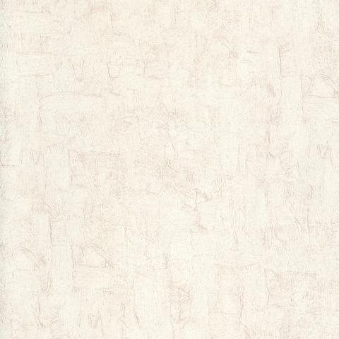 Обои BN International Van Gogh BN 17124, интернет магазин Волео