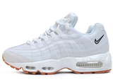 Кроссовки Женские Nike Air Max 95 White